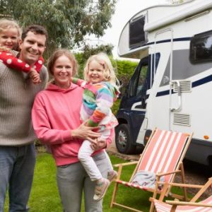 Bergen County NJ RV Insurance | Bogle Agency Insurance