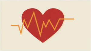 Bogle Agency Insurance Offers NJ Health Insurance And Life Insurance | NJ Life & Health Insurance | Bogle Agency Insurance