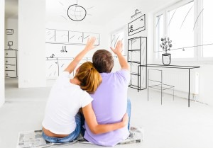 NJ Homeowners Insurance
