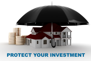 Bergen County NJ Umbrella Insurance