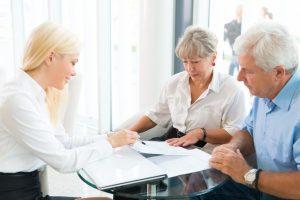 small business insurance bergen county nj