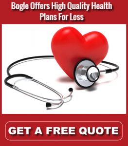 NJ Health Insurance Options | Bogle Agency Insurance