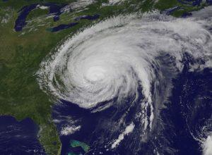 Hurricane Preparedness NJ Bogle Agency Insurance Hurricane Insurance