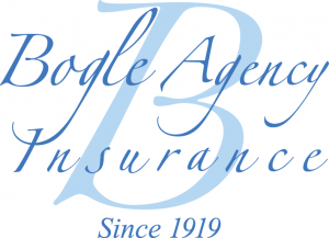Business Insurance Bergen County NJ | Bogle Agency Insurance