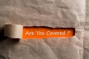What is Covered Under Business Liability Insurance? What Isn't?