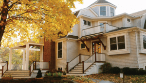 Lyndhurst NJ Chubb Masterpiece Homeowners Insurance