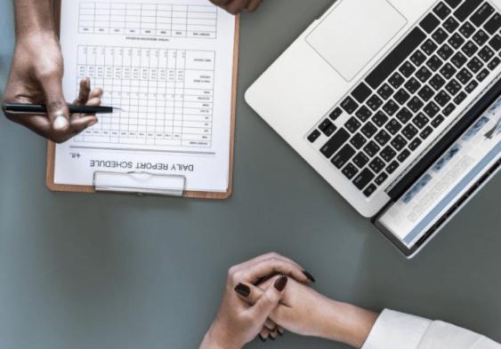 Lyndhurst NJ Health Insurance Options