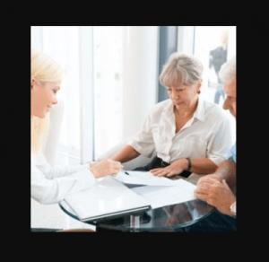 Lyndhurst NJ Combining Insurance Policies Advisors