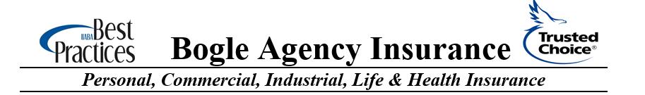 life insurance bergen county nj